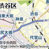 株式会社東急ホテルズ