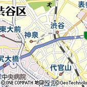東京都渋谷区道玄坂1丁目16-6
