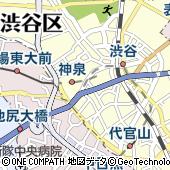 東京都渋谷区道玄坂1丁目19-9