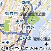 東京都港区海岸1丁目2-20