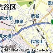 東京都渋谷区道玄坂1丁目16-15