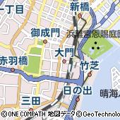 都営地下鉄東京都交通局 浅草線大門駅