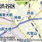 東京都渋谷区道玄坂1丁目19-12