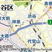 東京都渋谷区道玄坂1丁目10-5