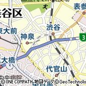東京都渋谷区道玄坂1丁目10-7