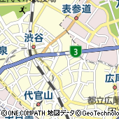 東京都渋谷区東1丁目1-36