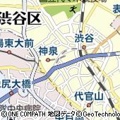 東京都渋谷区道玄坂1丁目18-5