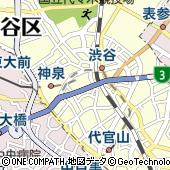 東京都渋谷区道玄坂1丁目9-5