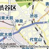 東京都渋谷区道玄坂1丁目18-3