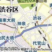 東京都渋谷区道玄坂2丁目11-1
