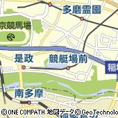 多摩川ボートレース場(BOAT RACE多摩川)