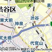 東京都渋谷区道玄坂1丁目12