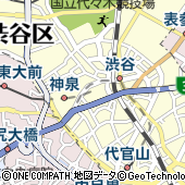 ラフィネプリュス 渋谷マークシティ店