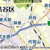 東京都渋谷区道玄坂1丁目12-1