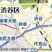 東京都渋谷区円山町2-6