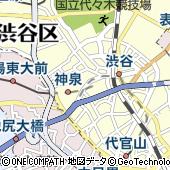 東京都渋谷区道玄坂2丁目16-8