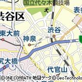 東京都渋谷区道玄坂2丁目10-12