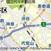 東京都渋谷区渋谷2丁目24-12