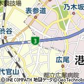 シマ南青山7丁目駐車場【毎日 00:00~07:00】