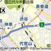 東京都渋谷区渋谷2丁目22-8