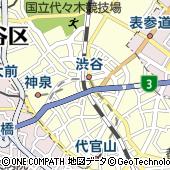 東京都渋谷区渋谷2丁目24