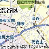 東京都渋谷区道玄坂2丁目14