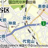 東京都渋谷区渋谷2丁目24-1