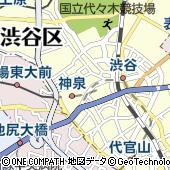東京都渋谷区道玄坂2丁目14-17