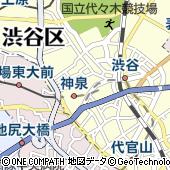O―EAST