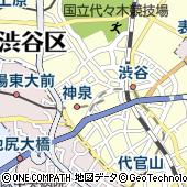 東京都渋谷区道玄坂2丁目18-11