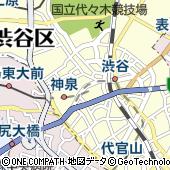 東京都渋谷区道玄坂2丁目28-5