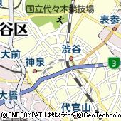 東京都渋谷区道玄坂2丁目3-1