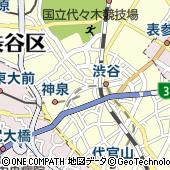 東京都渋谷区道玄坂2丁目29-1