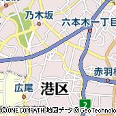 テレビ朝日テレアサショップ