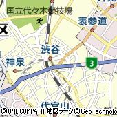 東京都渋谷区渋谷2丁目19-19