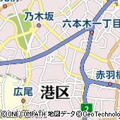 テレビ朝日 視聴者センター