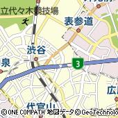 東京都渋谷区渋谷2丁目6-6