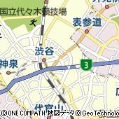 東京都渋谷区渋谷2丁目14-18