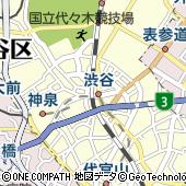 東京都渋谷区渋谷1丁目25-9