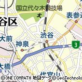 東京都渋谷区宇田川町21-6
