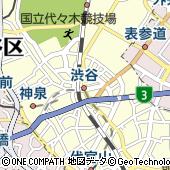 東京都渋谷区渋谷1丁目14-15
