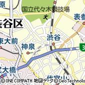 ソフトバンク渋谷