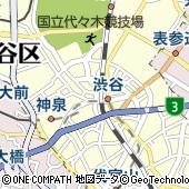 西武渋谷店A館7階=催事場