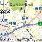 Ventuno Tokyo ヴェントゥーノ 東京
