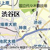 東京都渋谷区松濤1丁目29-21