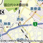 東京都渋谷区渋谷1丁目12-2