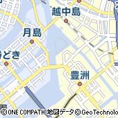 日本ユニシス株式会社 本社