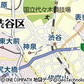 株式会社三井住友銀行 渋谷外貨両替コーナー
