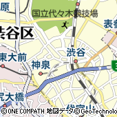 東京都渋谷区宇田川町28-4