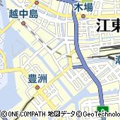株式会社増岡組